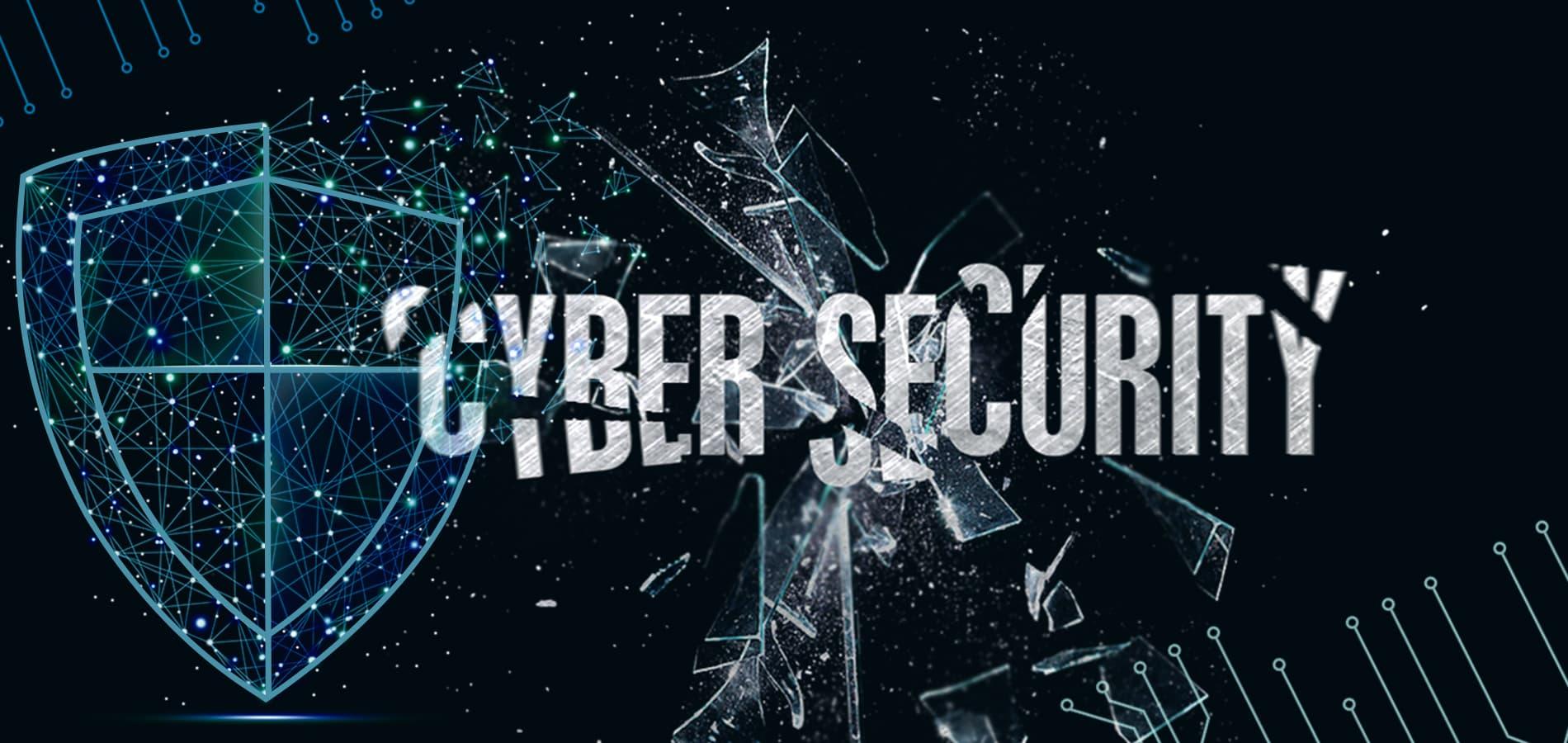 Sistem ve Sistem Güvenliği Nedir?
